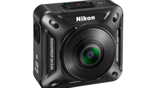 nikon-keymission-360-action-camera-00
