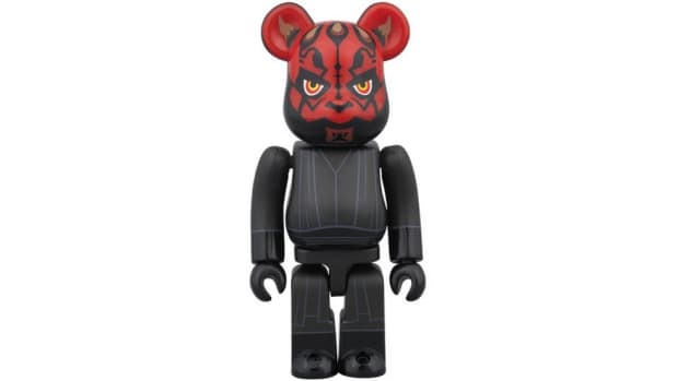 star-wars-x-medicom-toy-reveal-holographic-darth-vader-and-darth-maul-berbricks-1