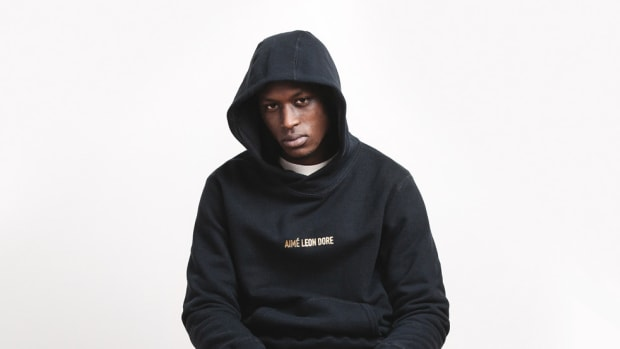 aime-leon-dore-winter-drop-1-a