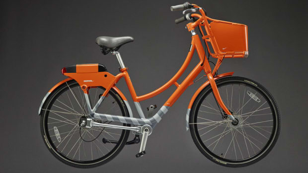 nike-biketown-bike-share-program-00
