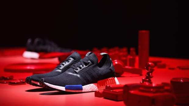 adidas-originals-nmd-launch-event-recap-00