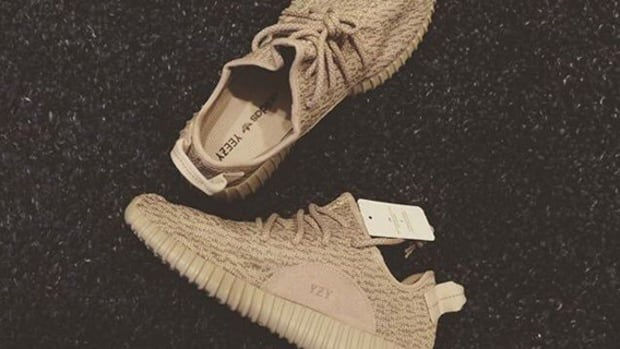adidas-originals-yeezy-boost-350-oxford-tan