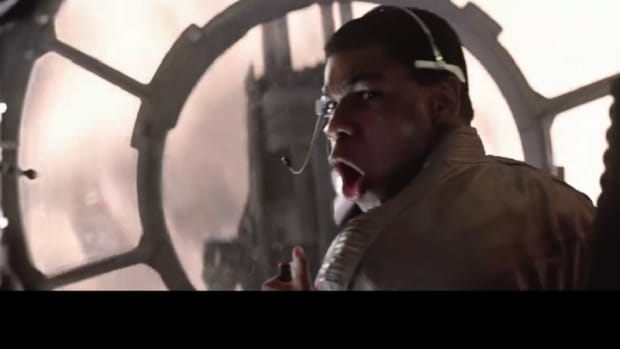 a-new-star-wars-the-force-awakens-new-footage-0