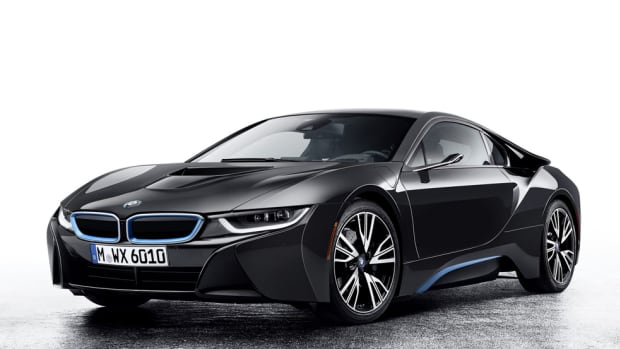 bmw-i8-mirrorless-concept-00