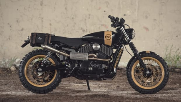 analog-motorcycles-pours-a-whiskey-grade-dirty750-harley-davidson-motorcycle-1