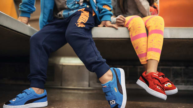 puma-sesame-street-kids-collection-00