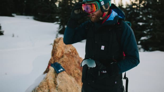 topo-designs-x-giro-fall-winter-2015-lookbook-0