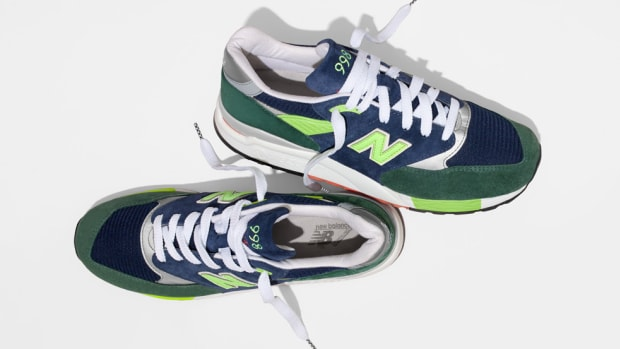 jcrew-new-balance-998-royalty-00