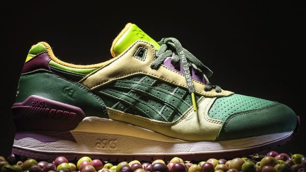 24-kilates-x-asics-gel-respector-virgin-extra-1