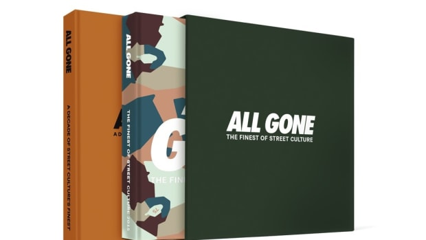the-all-gone-decade-boxset-1