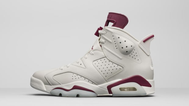 air-jordan-6-maroon-00