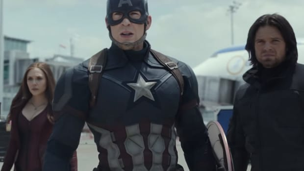 captain-america-civil-war-trailer