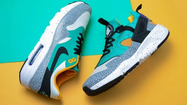 nike-reflective-safari-pack-1