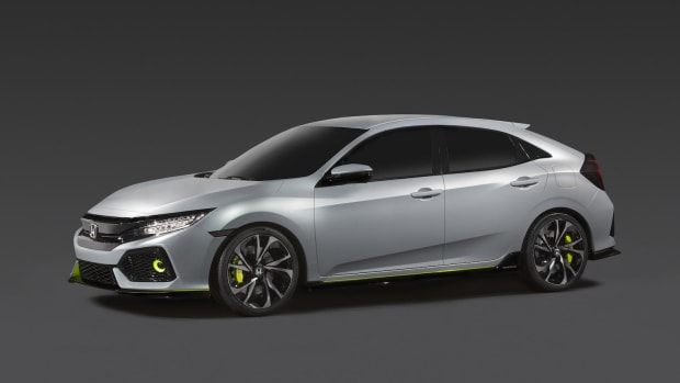 honda-civic-hatchback-prototype-01.jpg