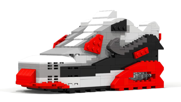 lego-air-max-90-infrared-01.jpg