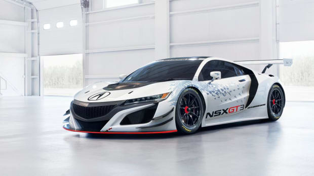 the-acura-nsx-gt3-1.jpg