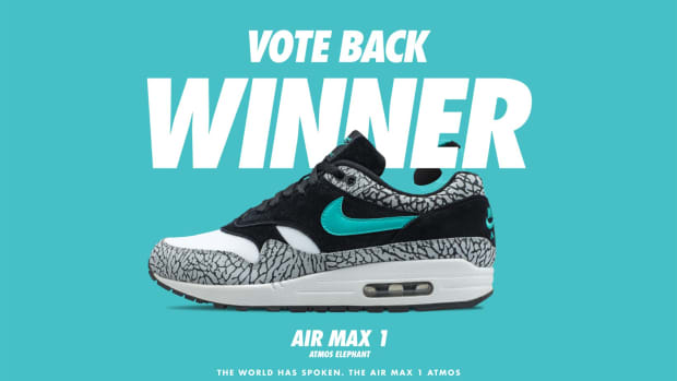 atmos-x-nike-air-max-1-elephant-nike-vote-back-0.jpg
