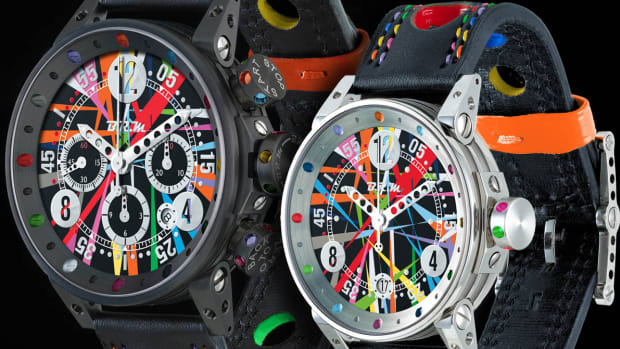 brm-art-car-limited-edition-watches-1.png