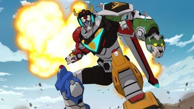 first-trailer-for-netflix-voltron-reboot-1.jpg