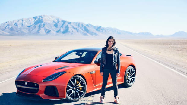 michelle-rodriguez-tests-jaguar-f-type-svr-1.jpg