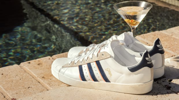 adidas-skateboarding-alltimers-collection-01.jpg