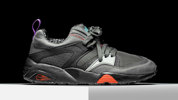 alife-puma-blaze-of-glory-high-rise-02.jpg