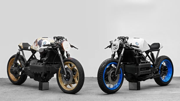 impuls-custom-motorcycles-bmw-k100-bikes-0.jpg