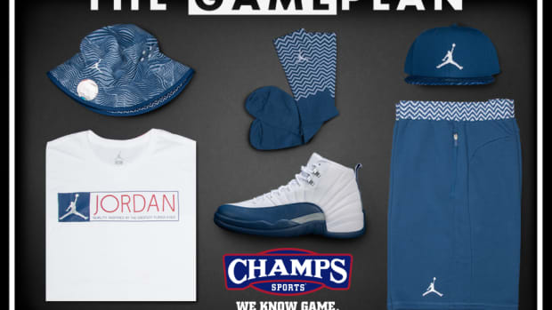 the-game-plan-champs-air-jordan-12-french-blue-collection-05.jpg