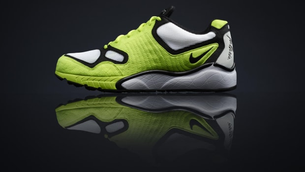 nikelab-remastered-air-zoom-talaria-00.jpg