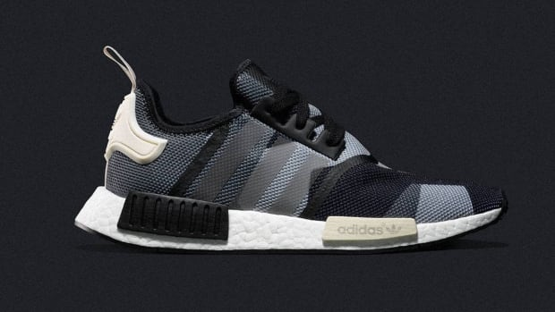 adidas-nmd-geometric-canvas-pack-01.jpg
