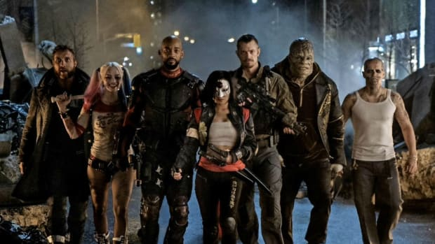 suicide-squad-international-trailer.jpg