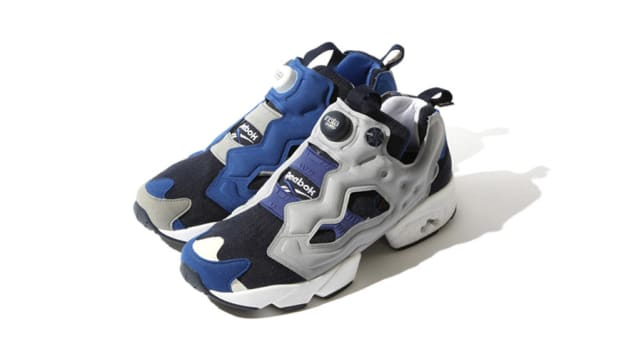 beams-reebok-instapump-fury-crazy-01.jpg