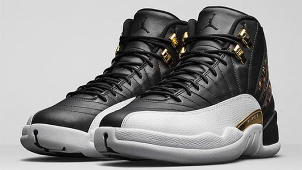 air-jordan-12-wings-00.jpg