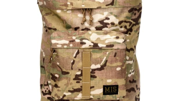 signature-mis-backpack-1.jpg