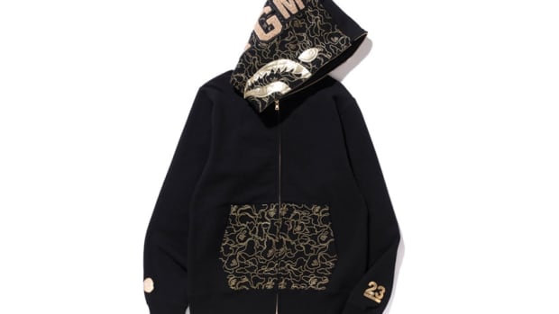 a-bathing-ape-23rd-anniversary-collection-00.jpg
