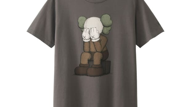uniqlo-kaws-ut-collection-00.jpg