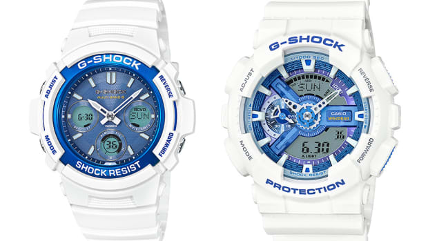 g-shock-white-and-light-blue-series-00.jpeg