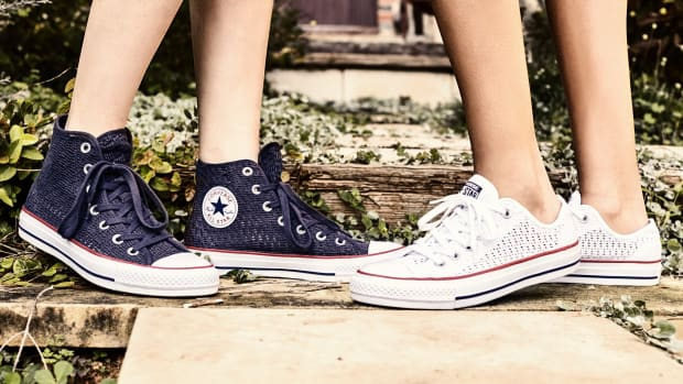 converse-chuck-taylor-all-star-crochet-pack-00.jpg