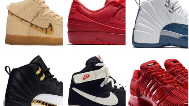 weekend-sneaker-releases-april-1-2016-sm.jpg