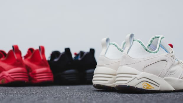 puma-blaze-of-glory-flag-pack-00.jpg
