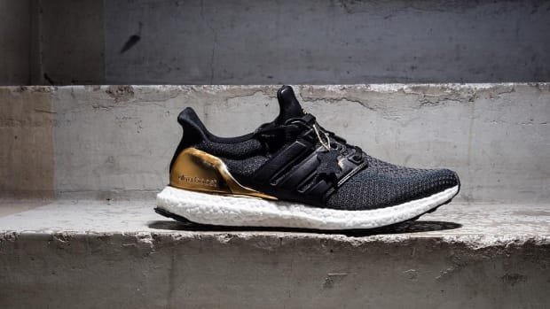 adidas-ultra-boost-gold-and-silver-accents-01.jpg