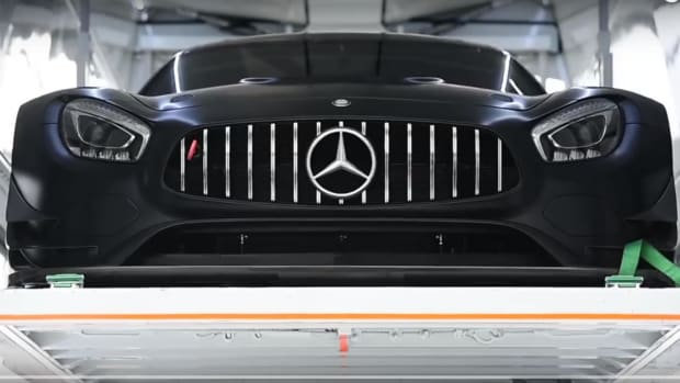mercedes-amg-gt3-pushed-to-its-limits-1.jpg