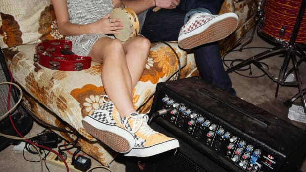 vans-50th-anniversary-checkerboard-collection-02.jpg