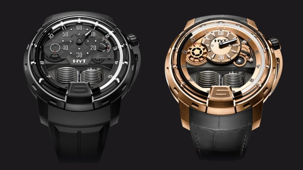hyt-ghost-and-full-gold-watches-01.jpg