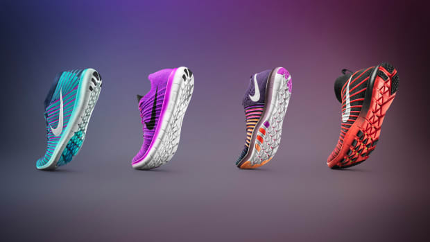 new-additions-to-nike-free-series-00.jpg