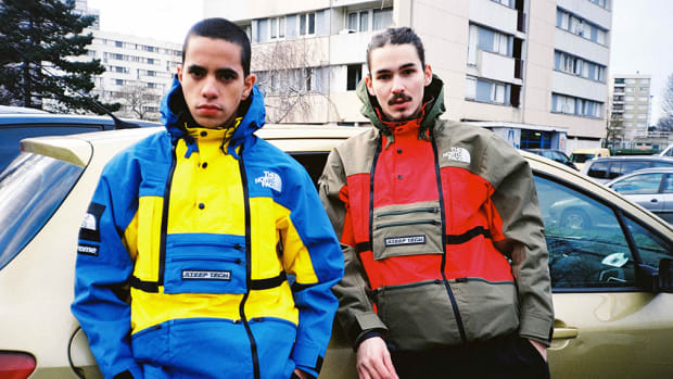 supreme-the-north-face-spring-summer-2016-collaboration-00.jpg