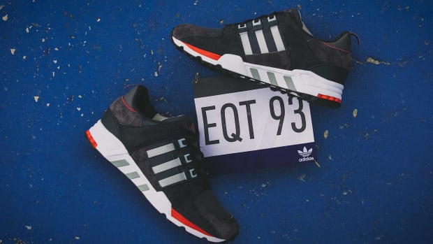 adidas-originals-boston-eqt-support-93-a.jpg