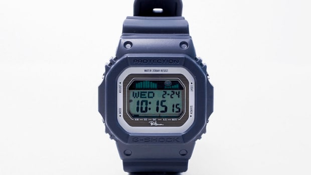 ron-herman-casio-g-shock-glx-5600-a.jpg