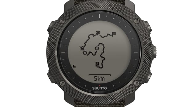 suunto-traverse-alpha-watch-4.png