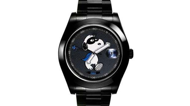 bamford-watch-department-snoopy-rolex-datejust-01.jpg